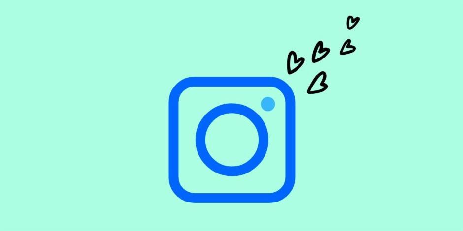 Get multiple links on Instagram usingLinktree
